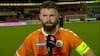 Dal Hende: 'Hvis vi fortsætter sådan her, spiller vi ikke 3F Superliga i næste sæson'
