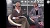 Retro: Krise i Superligaen, flik-flak i pokalturneringen - BIF's vej til pokalfinalen i 2008