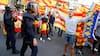 Bekræftet: El Clasico bliver udsat grundet uro i Catalonien