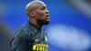Medier: Chelsea vil hente Lukaku tilbage, hvis det glipper med Håland
