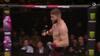 Hulk sur, Hulk vinder - se moldovisk UFC-stjerne gøre det af med Khalil Rountree