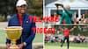 Tillykke med de 45 år, Tiger: 'Golfens største nogensinde har haft uvurderlig betydning for sporten'