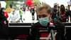 Skuffet Magnussen: 'Vi smed point væk - igen'