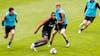 Officielt: Tottenham henter hollandsk landsholdskant
