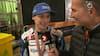 Lykkelig Leon Madsen: 'Næste år kæmper jeg med om VM-titlen igen'