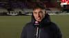 """RFC-profil: 'Banen er helt horribel – Minder om """"Sunday League""""'"""