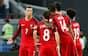 Ronaldo under heftig beskydning for racisme efter Instagram-opslag