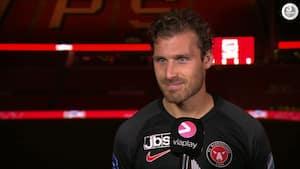 'PSV var bare bedre - der skal ske et mirakel på hjemmebane'