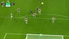 2-0 til Leeds: Bamford hamrer sin anden scoring ind