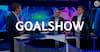 Krise i Madrid, Comeback til Atletico og Power-Ranking - se hele Goalshow her