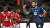 Midterstopper scorer to mål i tæt Marseille-sejr: Se alle 5 mål her