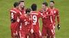 Highlights: Bayern kæmper sig til sejr mod formstærke Freiburg
