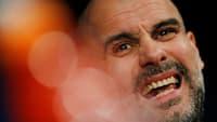 Domstol tør ikke give tidshorisont for Manchester City-dom