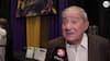 Furys promotor inden boksebrag: 'Det her er den STØRSTE sværvægtskamp siden 1971'