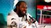 Richard Sherman: 'Vil vinde Super Bowl for Kobe' og Bryant's karrieredefinerende besked til LeSean McCoy