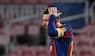 Laudrup: 'Derfor tror jeg, at Messi forlader Barca'