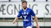 Får ikke forlænget kontrakten: Ørnskov stopper i Lyngby