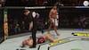 Overeem stopper Oleinik på TKO: 'Giv mig denne modstander næste gang'