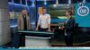 Kenneth Emil Petersen og Ken Ilsø analyserer: 'FC Nordsjælland fik ekstremt meget plads'