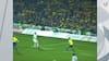 Retro: BIF slog FCK i Brian Laudrup-debut - Se ALLE 5 kasser her