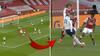 Rabona-mål kåret til sæsonens bedste – Se det fantastiske mål her