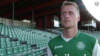 Lettet Næstved-spiller om fyret træner: 'Han chikanerede os og lavede personangreb'