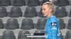 Sandra Toft med ny klasseredning: Igen iblandt de bedste - se hele top-5 her