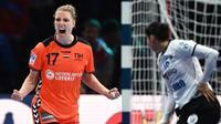 Odense Håndbold henter hollandsk stjernespiller