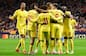 Champions League gik mål-amok: Se alle tirsdagens 35 kasser her