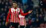 Efter afvist Koulibaly-bud: Liverpool genåbner Van Dijk-interesse