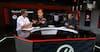 Kiesa om Magnussen: 'Det var ekstremt positivt - men det her er rigtig slemt'