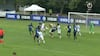 Helt vildt! Inter-talent scorer på saksespark i 93. minut