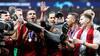 Medier: Liverpool forhandler om forsvarer-salg