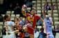 Suveræne Neagu topper VM-topscorerlisten