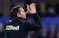 Lampard henter eks-holdkammerat ind som ny spiller