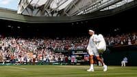 Officielt: Wimbledon aflyst for første gang siden 2. verdenskrig
