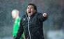 Efter fyringen i Randers FC: Denne klub henter Ricardo Moniz