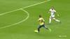 Lindstrøm om U21-holdets chancer mod Tyskland - 'Vi kan nå rigtig langt'