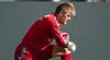 KOMMENTAR: Farligt for AGF-ledelsen at gå i offensiven mod fansene