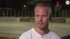 Lars Eller om NHL Draft: Sådan minder det om NFL
