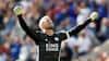 Flot Leicester-comeback! Tottenham var millimeter fra 2-0 - ender med at tabe 1-2