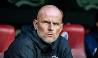 Midt i skades-mareridt: Disse 11 skal sende FCK i Europa League