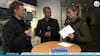 Ebbe Sand om Hjulmand: Ja, han kunne godt passe på profilen - se interviewet her