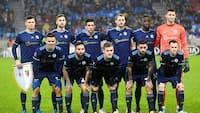 Slovakisk mesterhold ramt af corona: Sender reserver til CL-kvalkamp