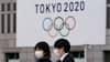 DIF-formand med klar besked til IOC: Udsæt OL