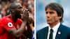 Lukaku flirter heftigt med Inter-skifte: Conte er den bedste i verden – Jeg afventer United