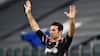 Buffon skifter fra Juventus til anden topklub i Serie A
