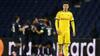 Dortmund til Sancho-bejlerne: 'Krisen gør ham ikke billigere'