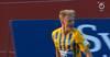 Mulig pokalsensation i sigte: Debutant bringer Skive foran mod Silkeborg