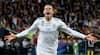 Magiske momenter: Se de seneste 24 års Champions League-finaler på Viaplay